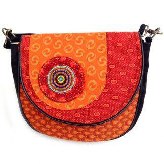 Shweshwe Bags