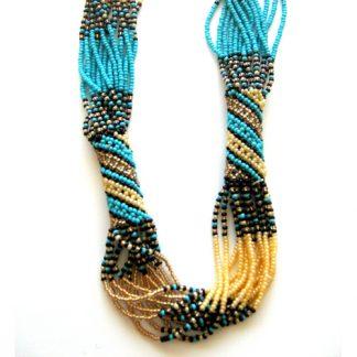 Zaneles Beads