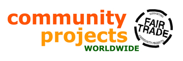 Community Projects Worldwide