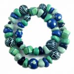 Green Lioness - kilifi-22-necklace